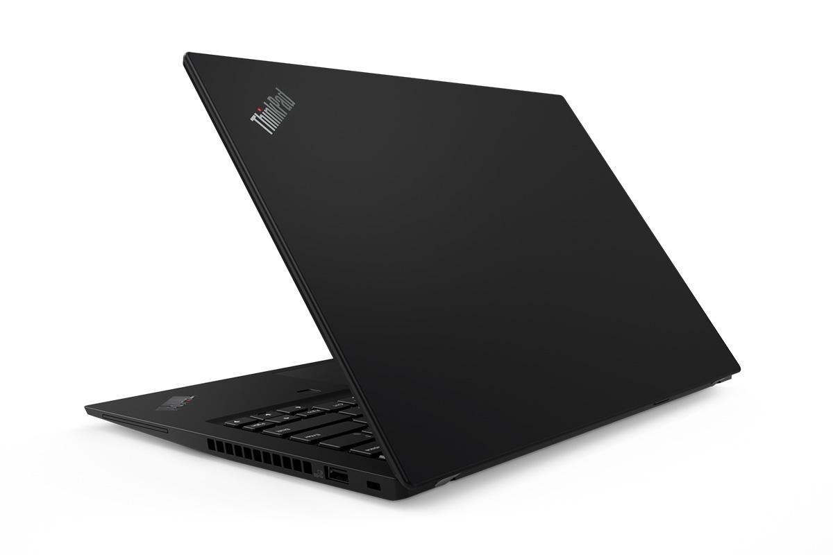 b1f2fc7ebf9 Lenovo ThinkPad T490s i5 – 22 Arvutid