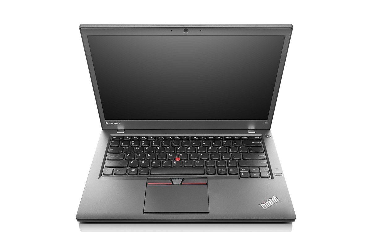 2cea39f8ff9 Lenovo ThinkPad T450s. Kasutatud   Vastupidav äriklassi arvuti ...